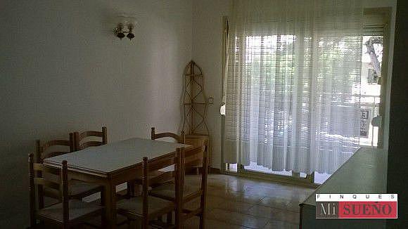 Apartamento en venta en calle Barbastre, Parque central en Salou - 344839129