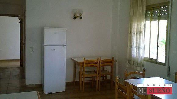 Apartamento en venta en calle Barbastre, Parque central en Salou - 344839131