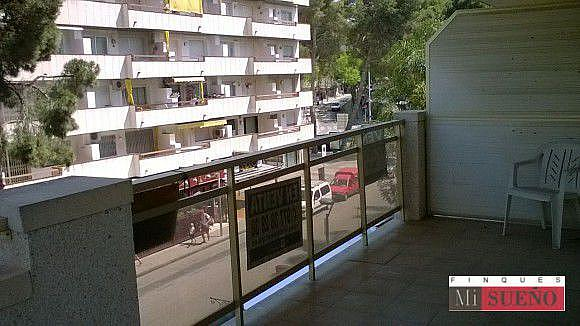 Apartamento en venta en calle Barbastre, Parque central en Salou - 344839136