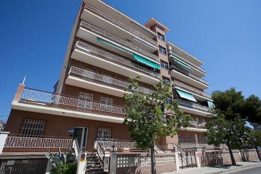 Foto - Piso en alquiler en calle Bellvei, Sol Cunit en Cunit - 319247417