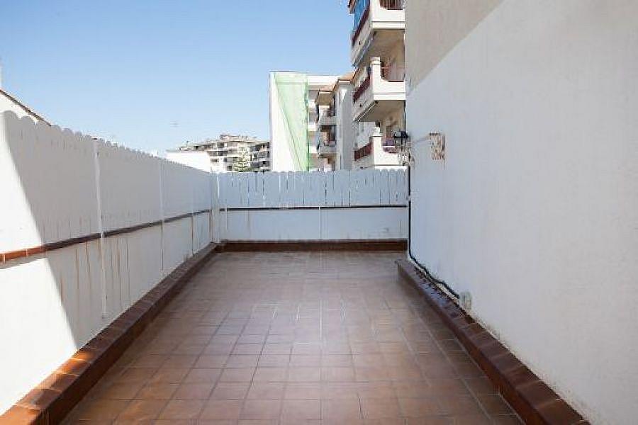 Foto - Piso en alquiler en calle Bellvei, Sol Cunit en Cunit - 319247423