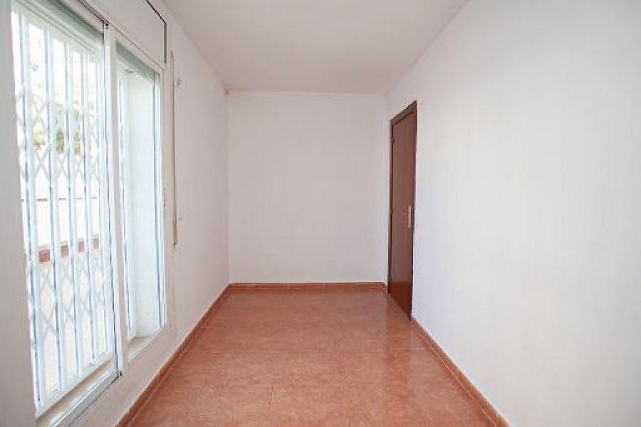 Foto - Piso en alquiler en calle Bellvei, Sol Cunit en Cunit - 319247441