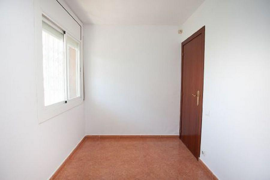 Foto - Piso en alquiler en calle Bellvei, Sol Cunit en Cunit - 319247444