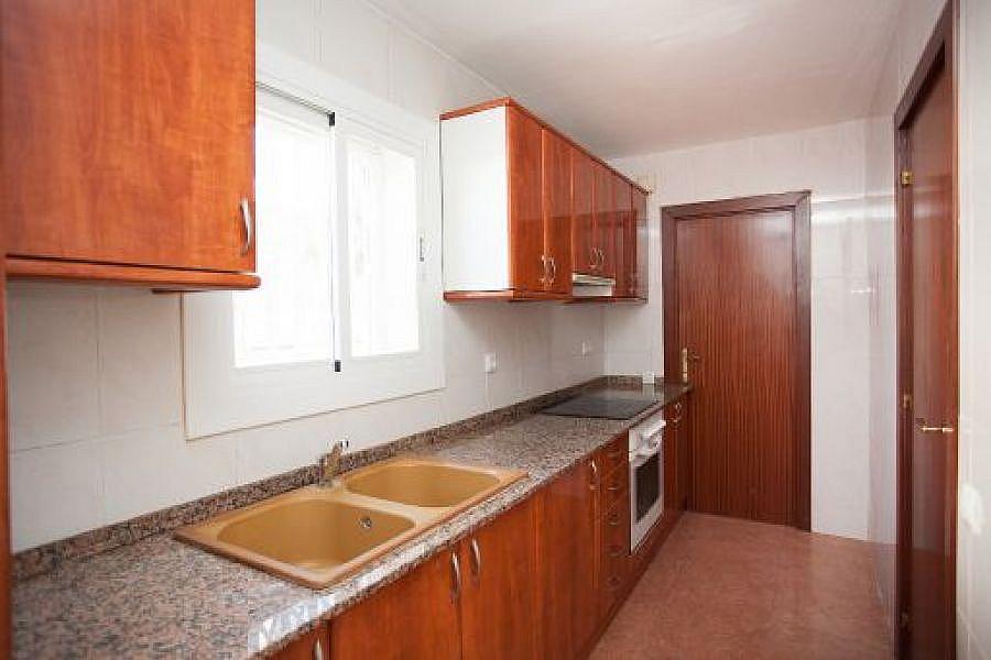 Foto - Piso en alquiler en calle Bellvei, Sol Cunit en Cunit - 319247447
