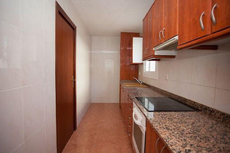 Foto - Piso en alquiler en calle Bellvei, Sol Cunit en Cunit - 319247450