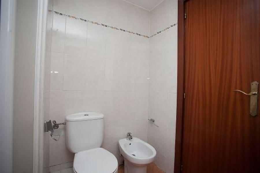 Foto - Piso en alquiler en calle Bellvei, Sol Cunit en Cunit - 319247462