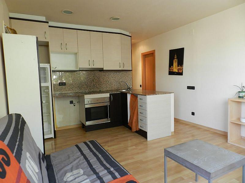 Foto - Piso en alquiler en calle Mossen Jaume Soler, Calafell residencial en Calafell - 330686686