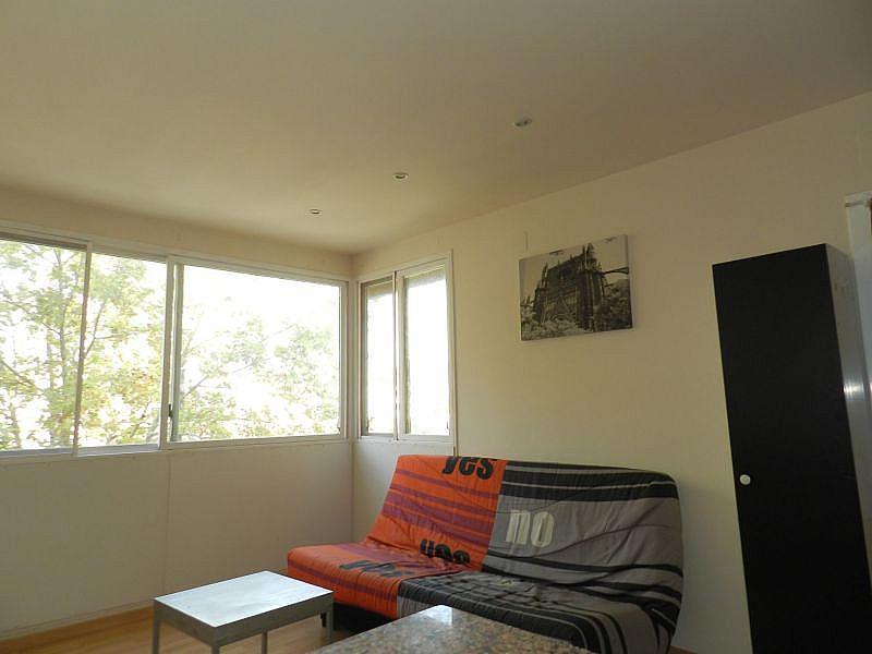 Foto - Piso en alquiler en calle Mossen Jaume Soler, Calafell residencial en Calafell - 330686689