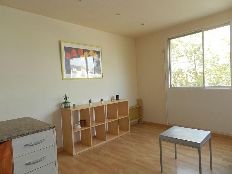 Foto - Piso en alquiler en calle Mossen Jaume Soler, Calafell residencial en Calafell - 330686692