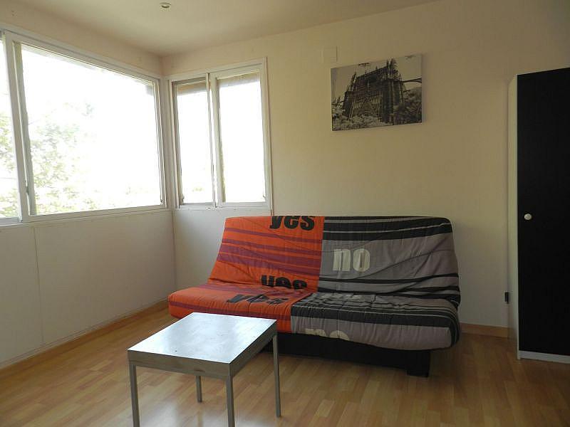 Foto - Piso en alquiler en calle Mossen Jaume Soler, Calafell residencial en Calafell - 330686695