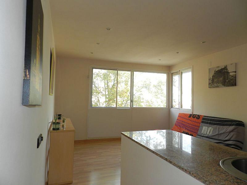 Foto - Piso en alquiler en calle Mossen Jaume Soler, Calafell residencial en Calafell - 330686698