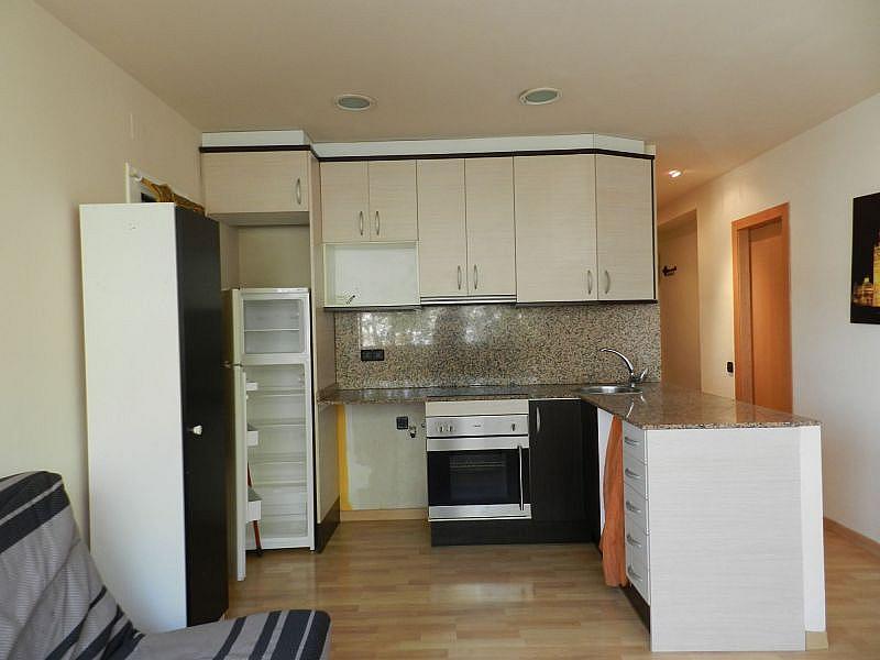 Foto - Piso en alquiler en calle Mossen Jaume Soler, Calafell residencial en Calafell - 330686701