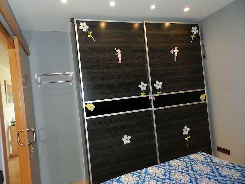 Foto - Piso en alquiler en calle Mossen Jaume Soler, Calafell residencial en Calafell - 330686707