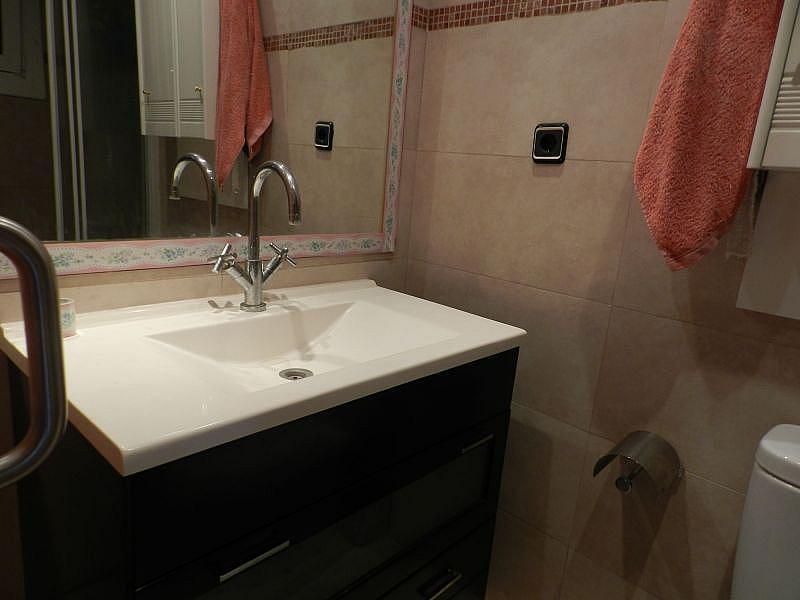 Foto - Piso en alquiler en calle Mossen Jaume Soler, Calafell residencial en Calafell - 330686710