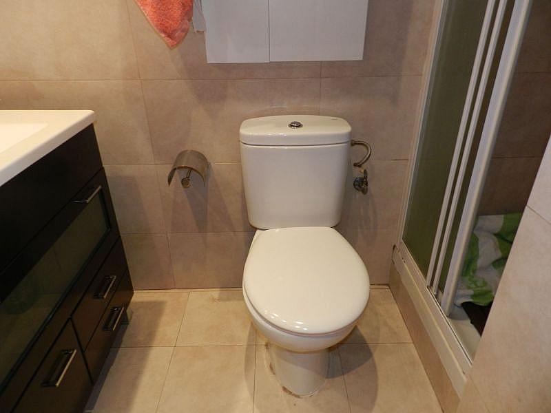 Foto - Piso en alquiler en calle Mossen Jaume Soler, Calafell residencial en Calafell - 330686713
