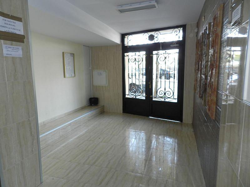 Foto - Piso en alquiler en calle Mossen Jaume Soler, Calafell residencial en Calafell - 330686719