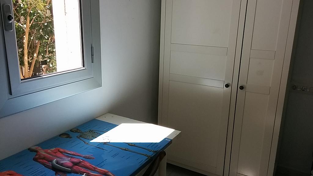 Dormitorio - Piso a compartir en calle Murillo, El Poble Sec-Montjuïc en Barcelona - 313272030