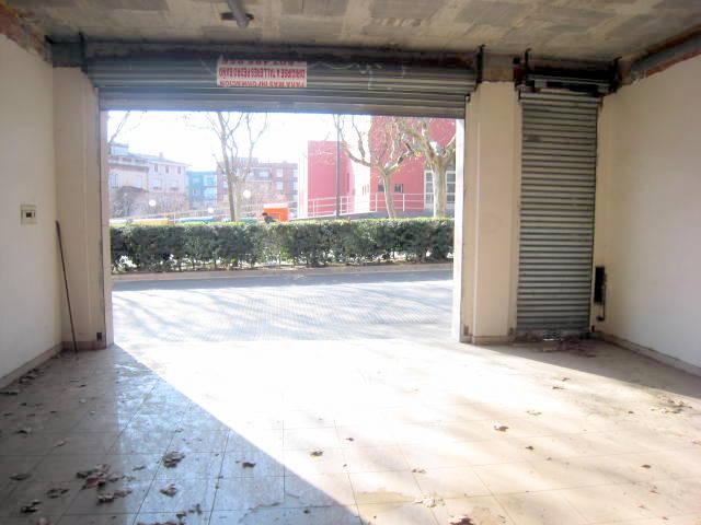 Detalles - Local en alquiler en rambla Marquesa Castellbell, Centre o Can Nadal en Sant Feliu de Llobregat - 57443293