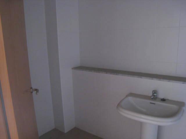 Baño - Local en alquiler en rambla Marquesa Castellbell, Centre o Can Nadal en Sant Feliu de Llobregat - 57443307