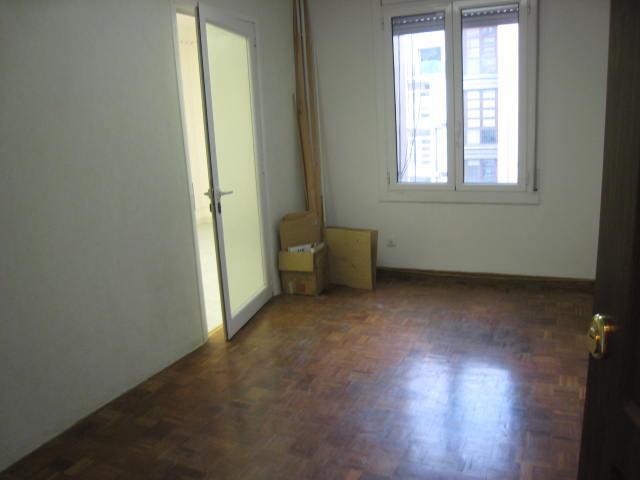 Detalles - Oficina en alquiler en ronda Universitat, Eixample dreta en Barcelona - 60690391
