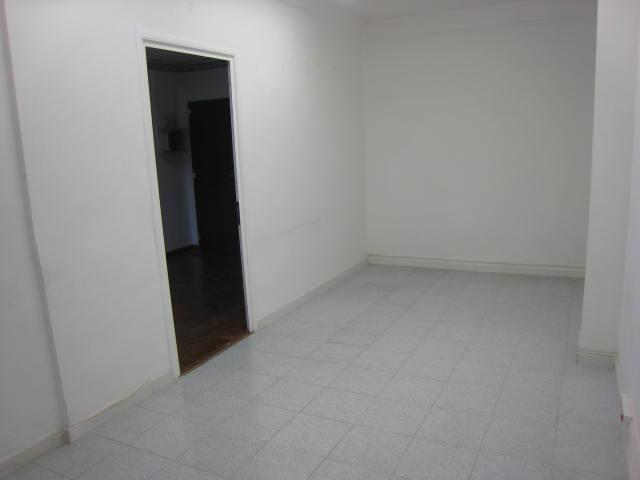 Oficina en alquiler en ronda Universitat, Eixample dreta en Barcelona - 60690921