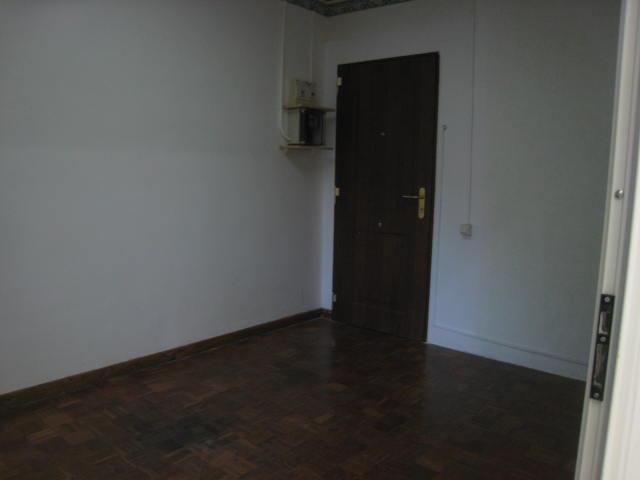 Oficina en alquiler en ronda Universitat, Eixample dreta en Barcelona - 60691054