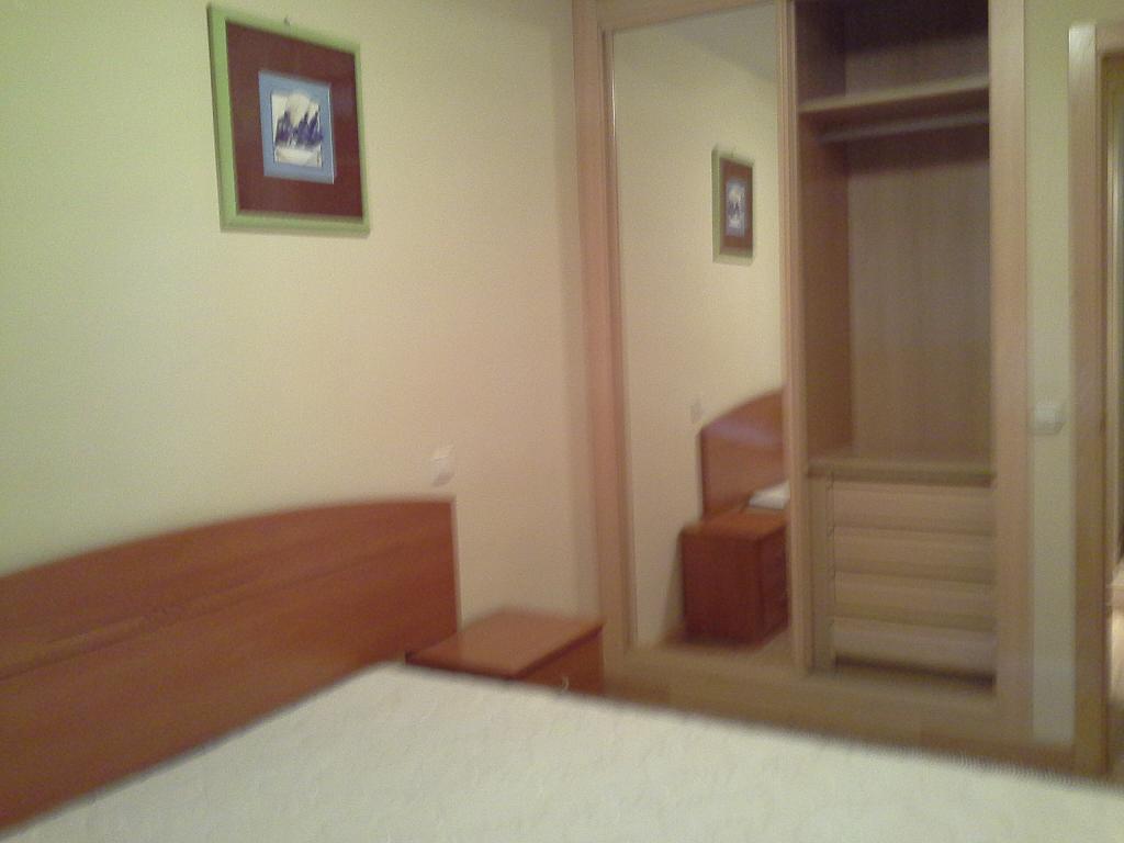 Apartamento en alquiler en calle Cuesta de San Blas, Salamanca - 274746276