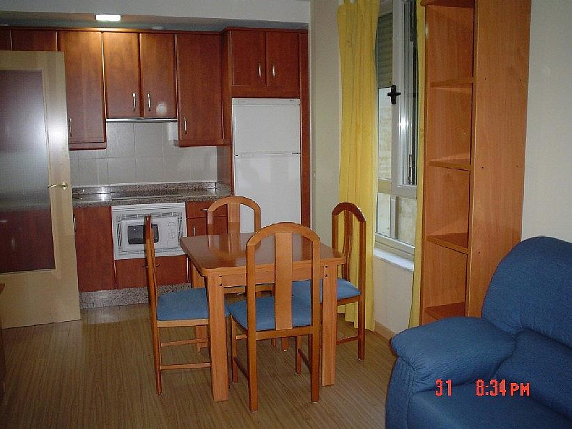 Apartamento en alquiler en calle Cuesta de San Blas, Salamanca - 274746361