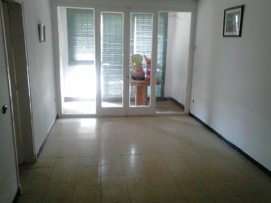 Piso en alquiler en calle Montserrat, Sentmenat - 263612997