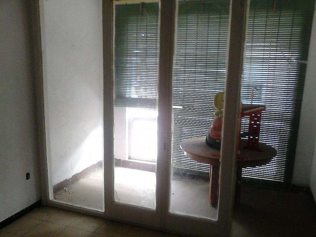 Piso en alquiler en calle Montserrat, Sentmenat - 263613003