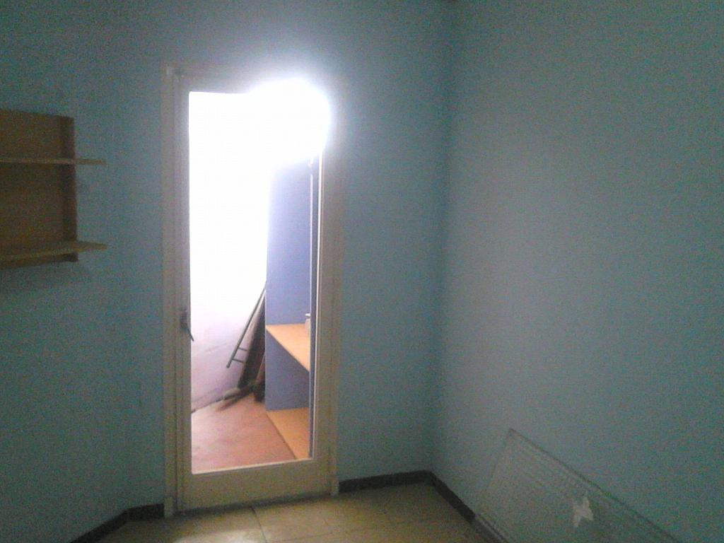 Piso en alquiler en calle Montserrat, Sentmenat - 263613094
