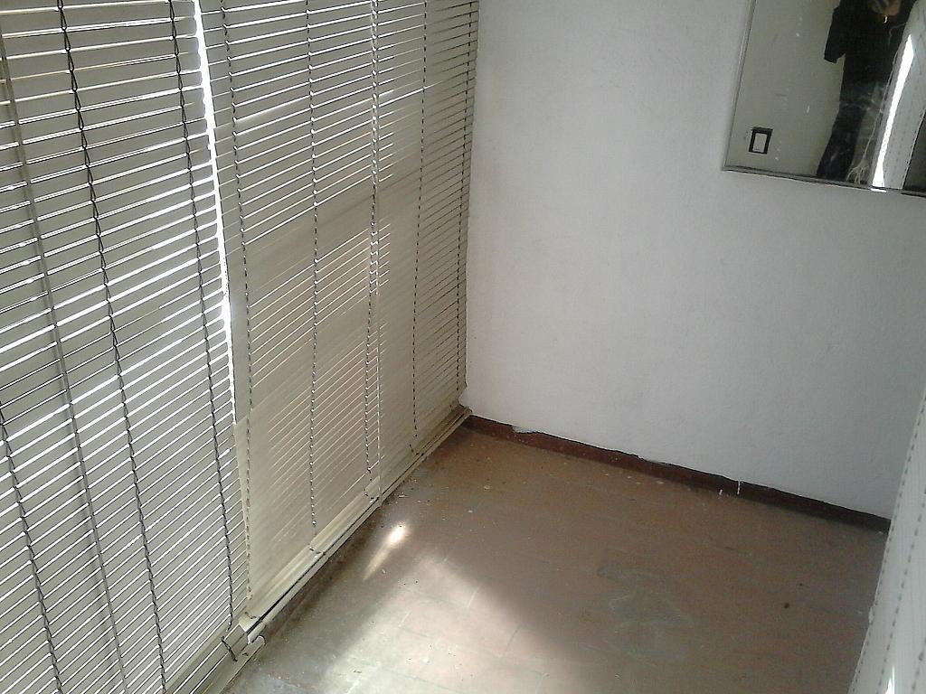 Piso en alquiler en calle Montserrat, Sentmenat - 263613131