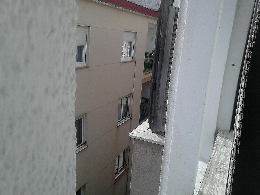 Piso en alquiler en calle Montserrat, Sentmenat - 263613146