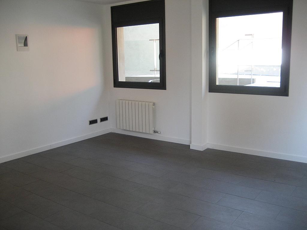 Piso en alquiler en calle Agusti Santacruz, Sant Feliu de Codines - 293123270