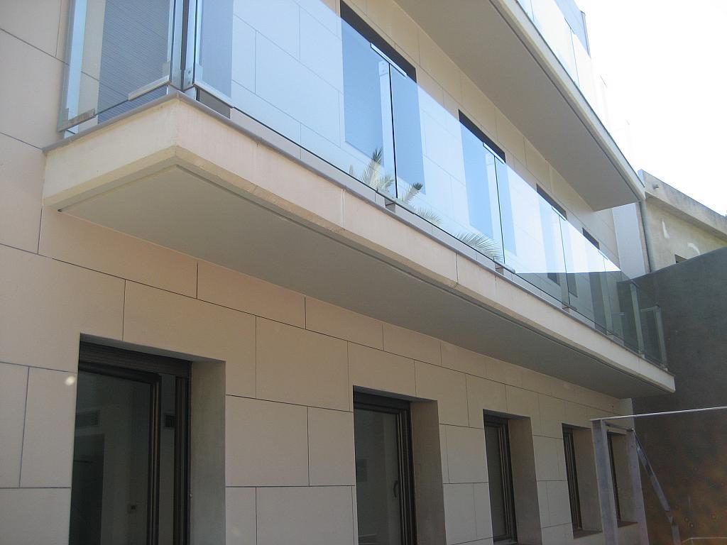 Piso en alquiler en calle Agusti Santacruz, Sant Feliu de Codines - 293123273