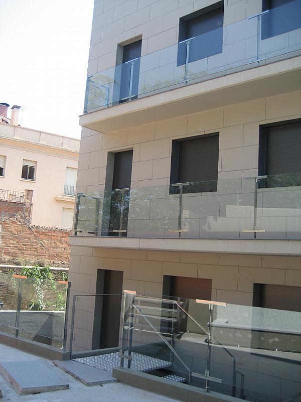 Piso en alquiler en calle Agusti Santacruz, Sant Feliu de Codines - 293123274