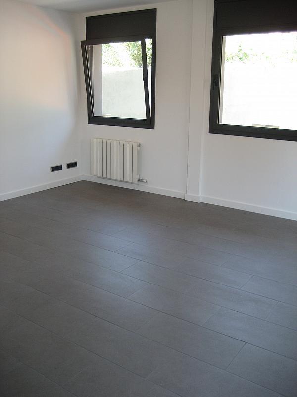 Piso en alquiler en calle Agusti Santacruz, Sant Feliu de Codines - 293123280