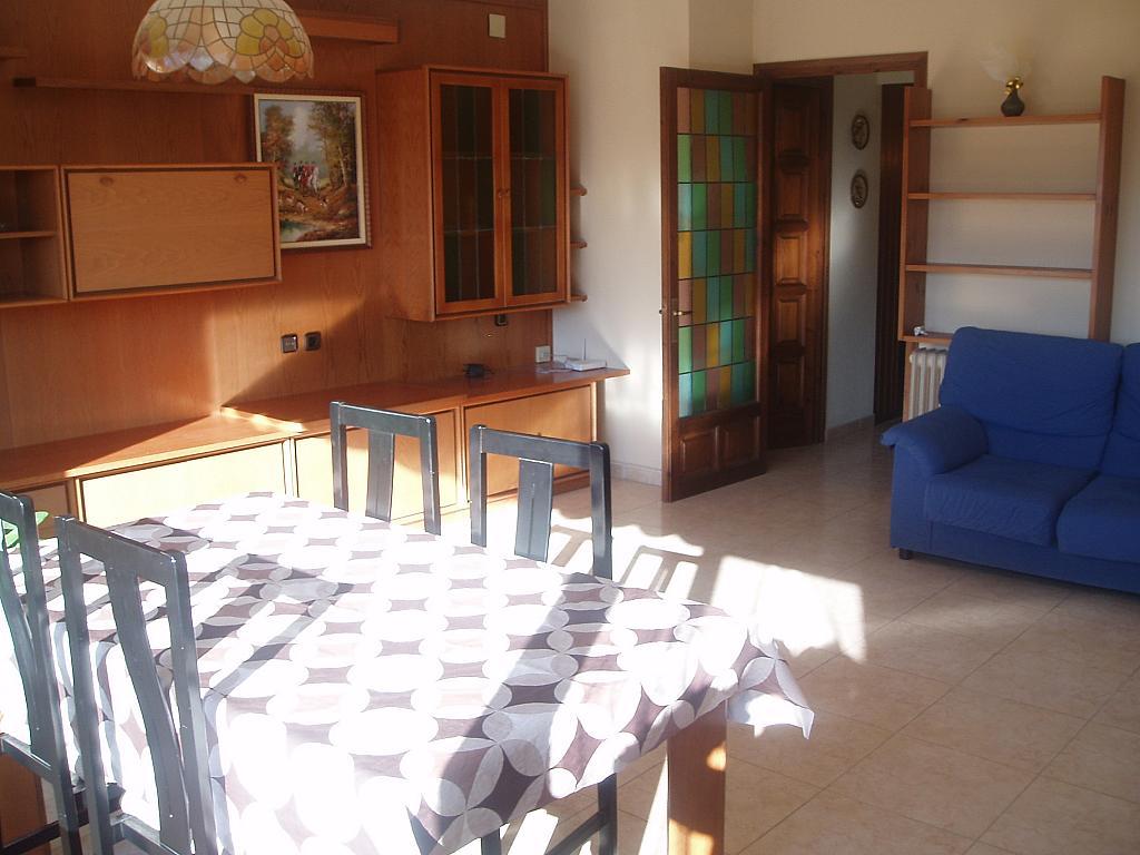 Dúplex en alquiler en calle VIC, Sant Feliu de Codines - 323948553