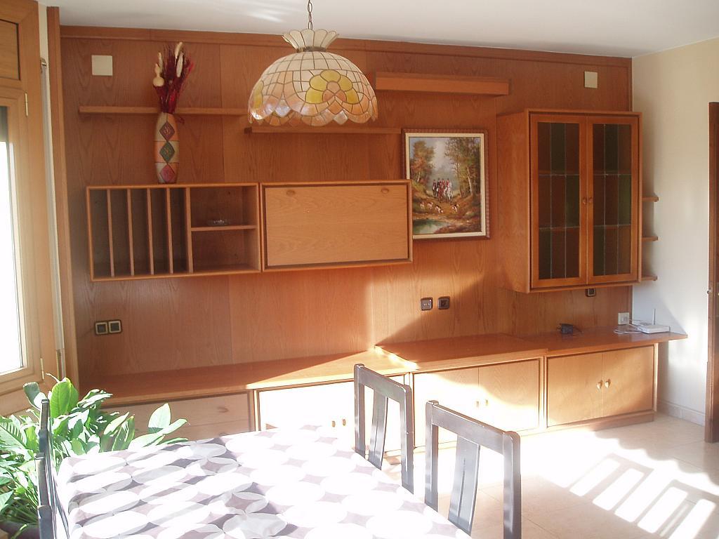 Dúplex en alquiler en calle VIC, Sant Feliu de Codines - 323948555