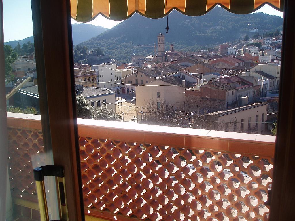 Dúplex en alquiler en calle VIC, Sant Feliu de Codines - 323948613