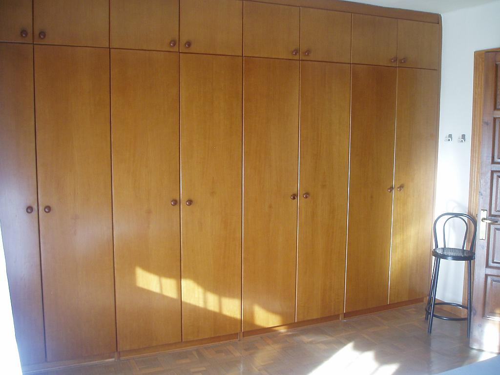 Dúplex en alquiler en calle VIC, Sant Feliu de Codines - 323948614