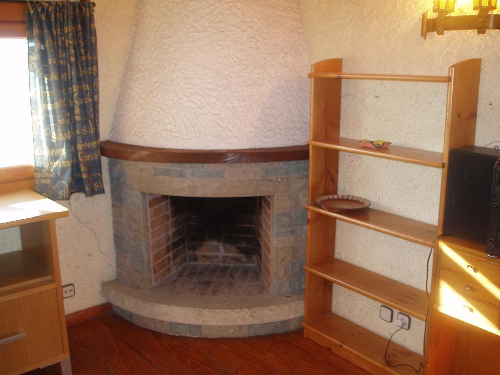 Dúplex en alquiler en calle VIC, Sant Feliu de Codines - 323948616