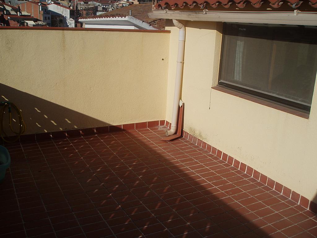 Dúplex en alquiler en calle VIC, Sant Feliu de Codines - 323948619