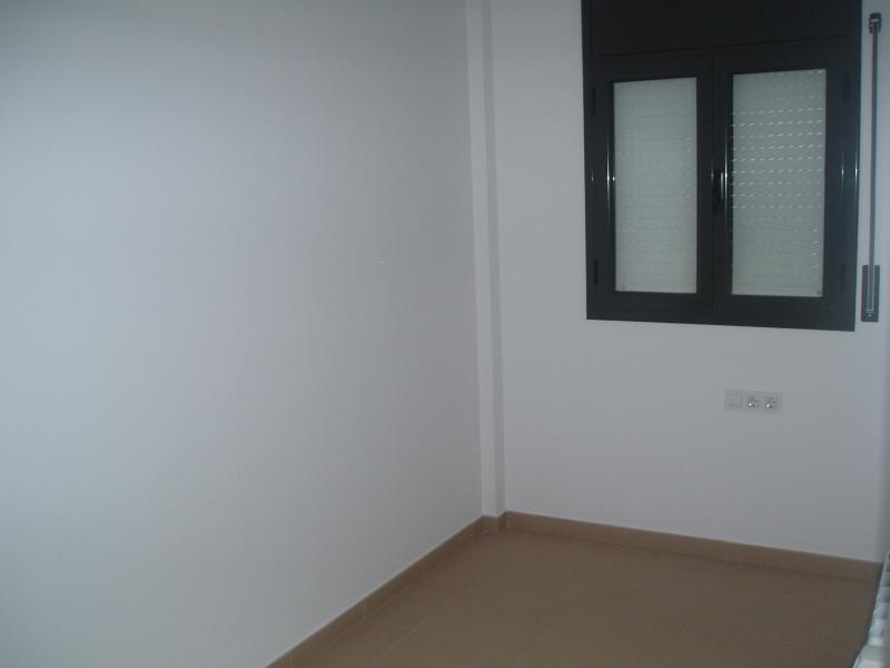 Dormitorio - Piso en alquiler en calle Mossen Josep Rossell, Sant Feliu de Codines - 106325110