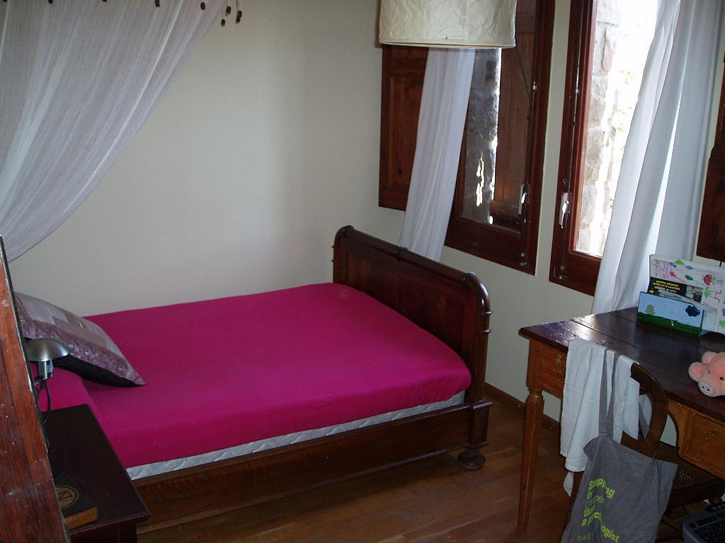 Chalet en alquiler en calle La Soleia, Gallifa - 126837542