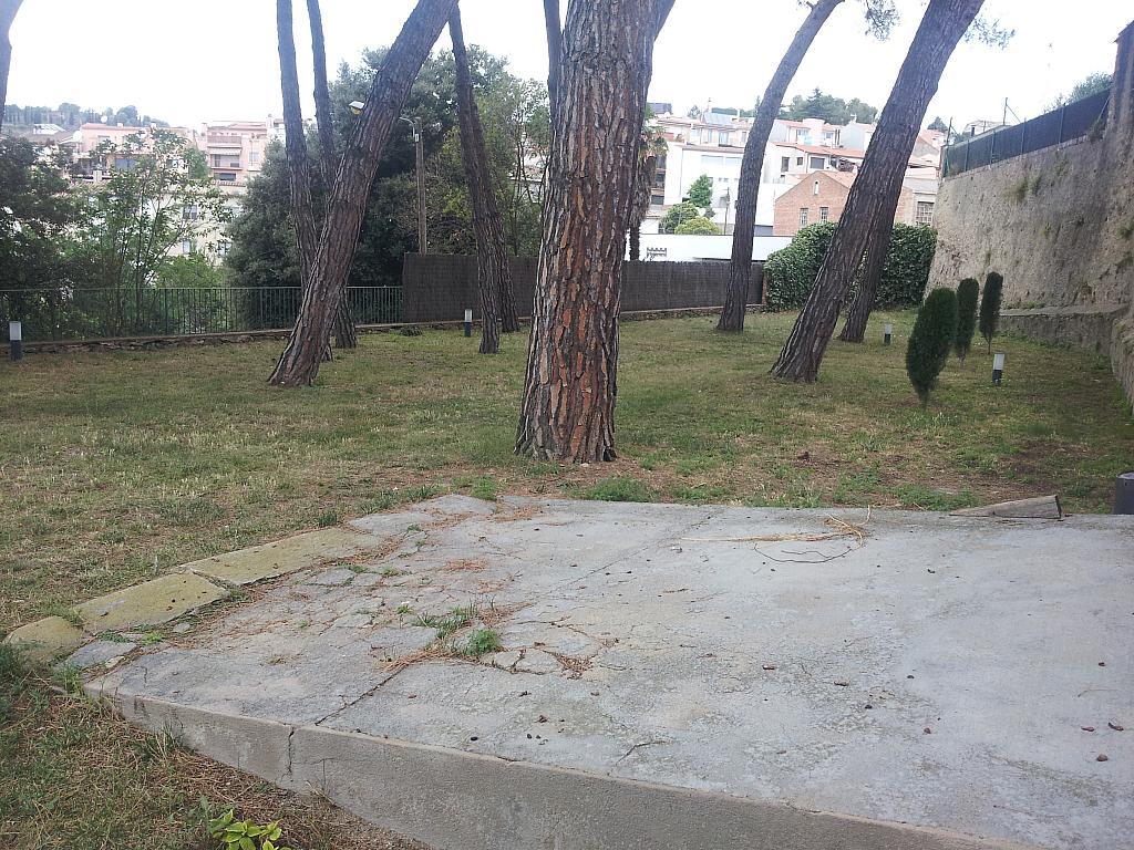 Chalet en alquiler en calle VIC, Sant Feliu de Codines - 144705791