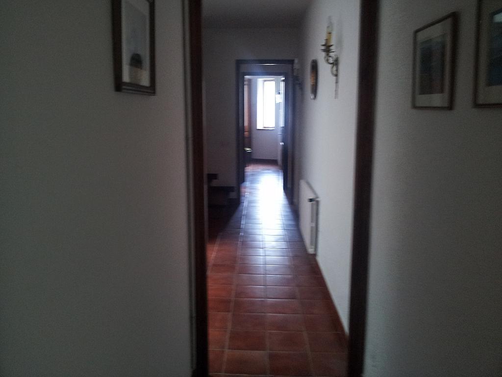 Chalet en alquiler en calle VIC, Sant Feliu de Codines - 144706135
