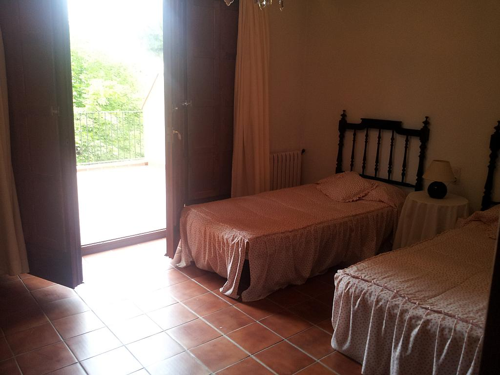 Chalet en alquiler en calle VIC, Sant Feliu de Codines - 144706155