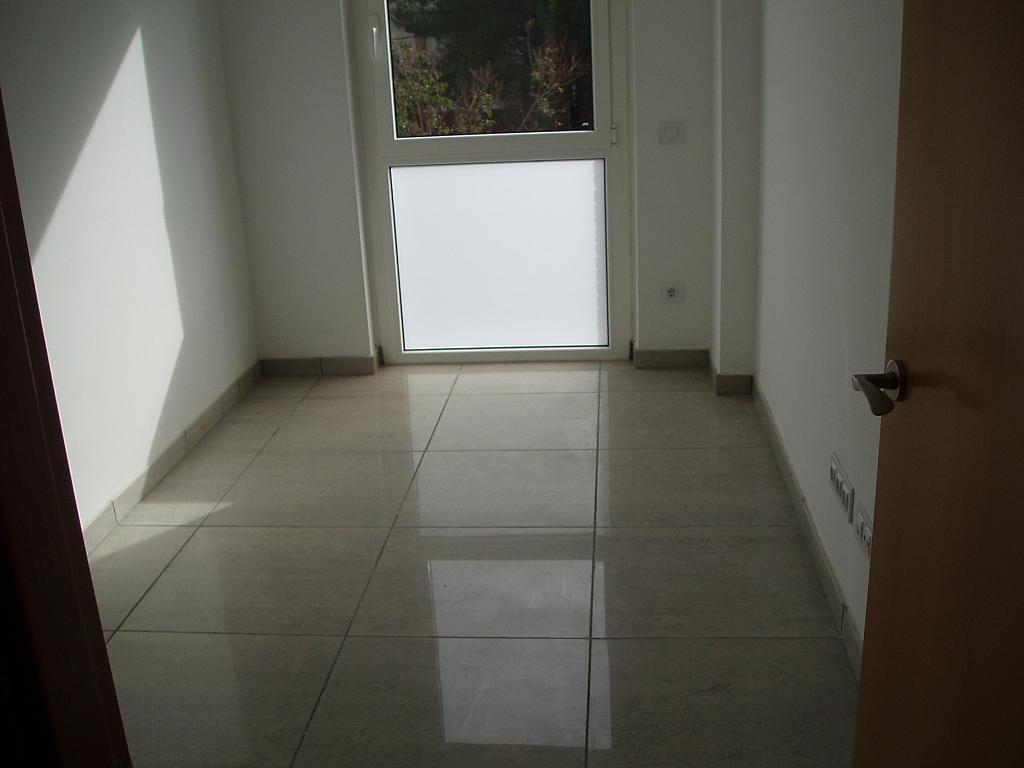 Piso en alquiler en calle Barcelona, Sant Feliu de Codines - 228485198