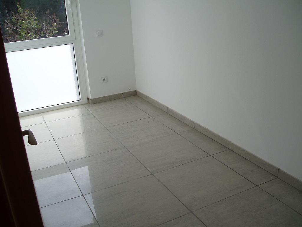 Piso en alquiler en calle Barcelona, Sant Feliu de Codines - 228485206
